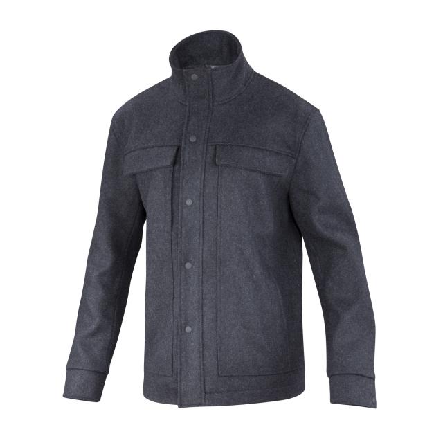 Ibex - Men's Heritage Jacket
