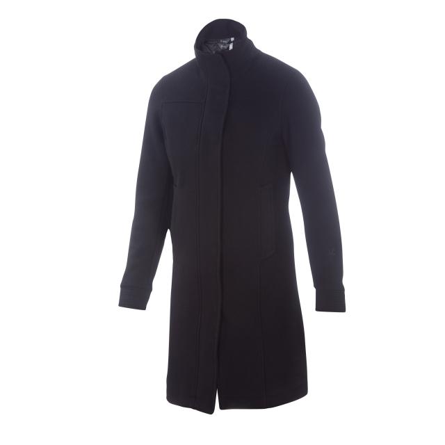 Ibex - Women's Heritage 3-1 Jacket