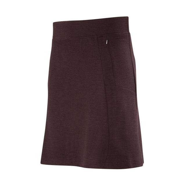 Ibex - Women's Izzi Skirt