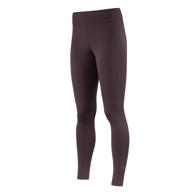 Ibex - Women's Dolce Legging