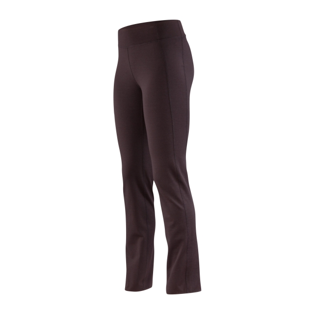 Ibex - Women's Dolce Pant
