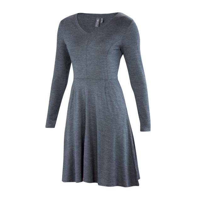 Ibex - Women's Shae Dress