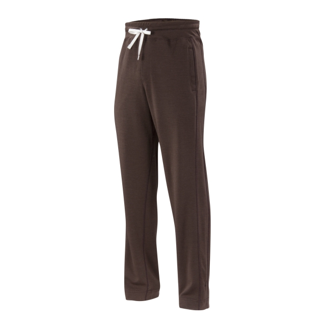 Ibex - Men's Northwest Aggressive Lounging Pant