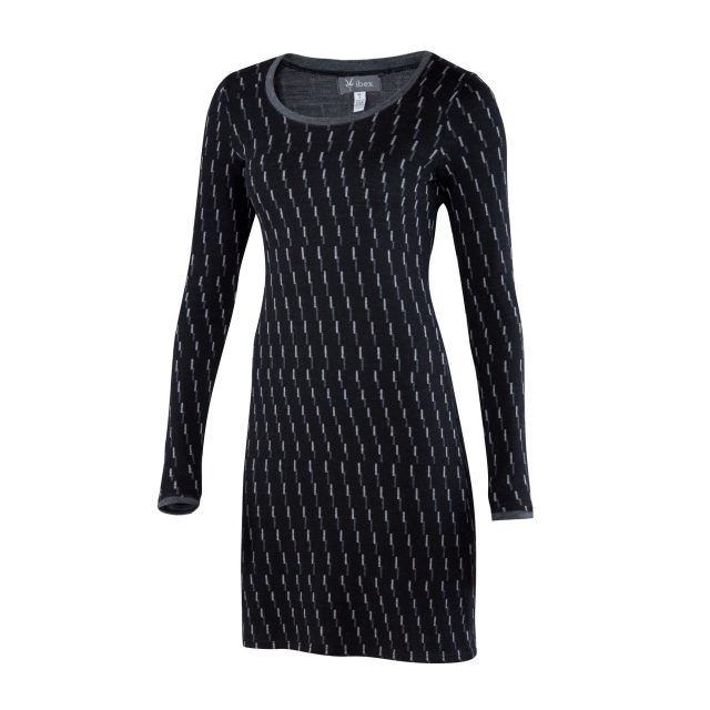 Ibex - Women's Juliet Annis Dress