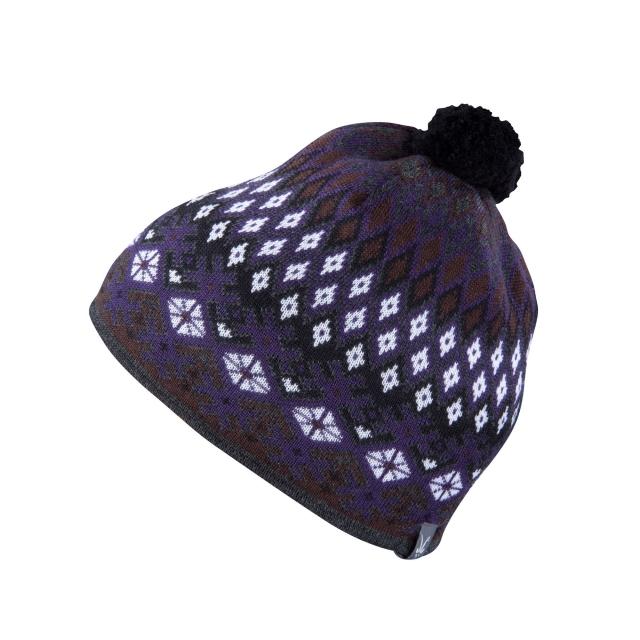 Ibex - Women's Silvretta Hat