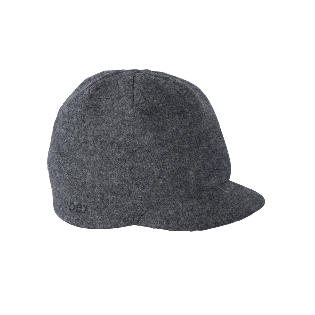 Ibex - Euro Loden Cap