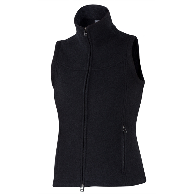 Ibex - Women's Nicki Loden Vest in Sioux Falls SD