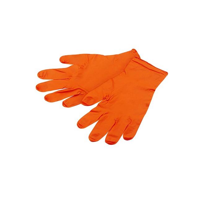 Icetoolz - Protective Shop Glove XL (26cm long/11.5cm wide) 100 pcs (50 Pairs)