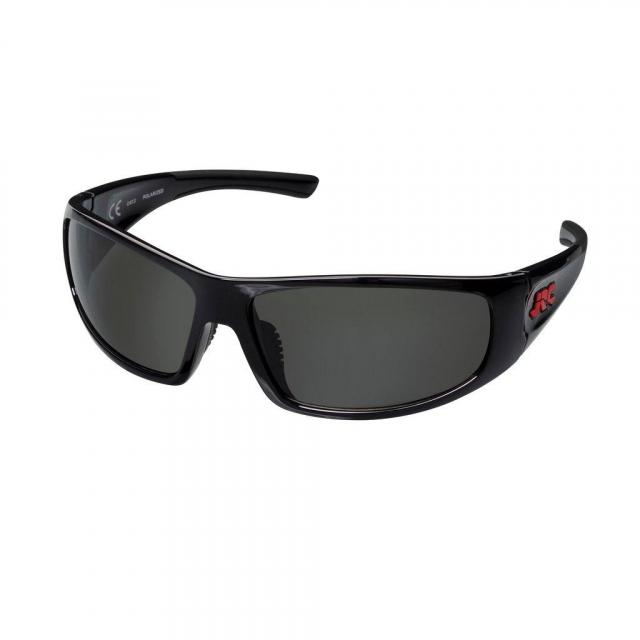 JRC - Stealth Sunglasses