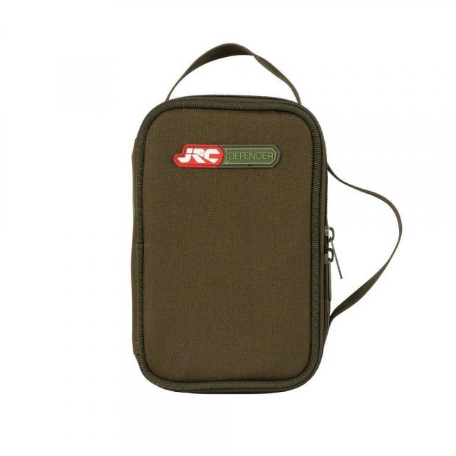 JRC - Defender Accessory Bag Medium   Model #DEFENDER ACCESSORY BAG MEDIUM