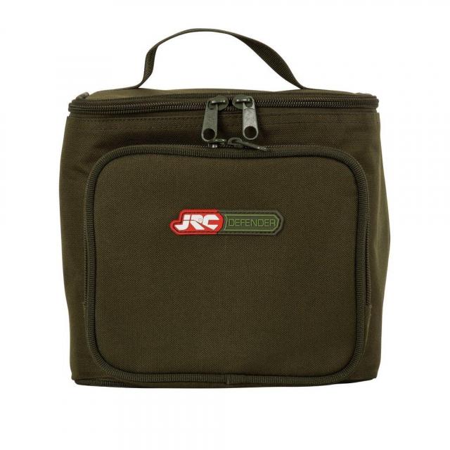 JRC - Defender Brew Kit Bag | Model #DEFENDER BREW KIT BAG