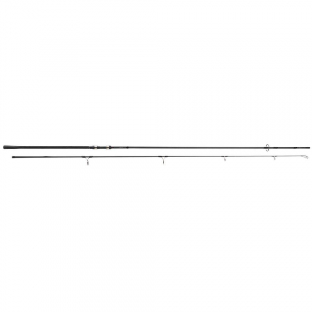 JRC - Extreme TX Rods | Model #Extreme TX Long Distance 13ft 3