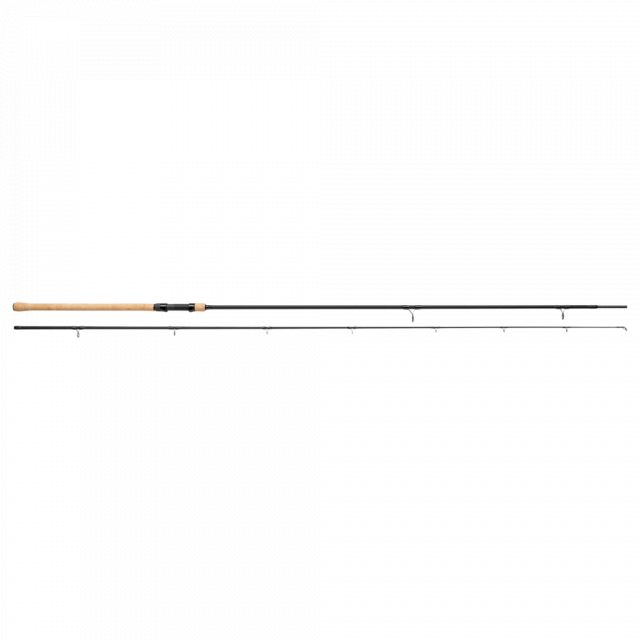 JRC - Cocoon 2G Specimen Float Rod | 3.60m | Model #Cocoon 12ft 1.50lb Float