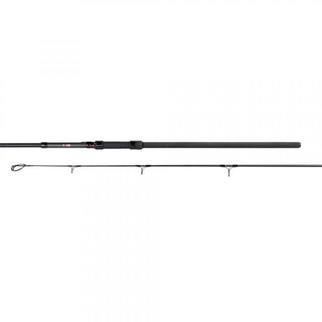 JRC - Rova Rod   3.00m   3.25lb   Model #Rova 10ft 3.00m 3.25lb