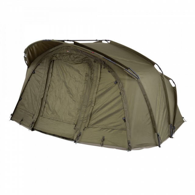 JRC - Cocoon Dome | Model #Cocoon Dome