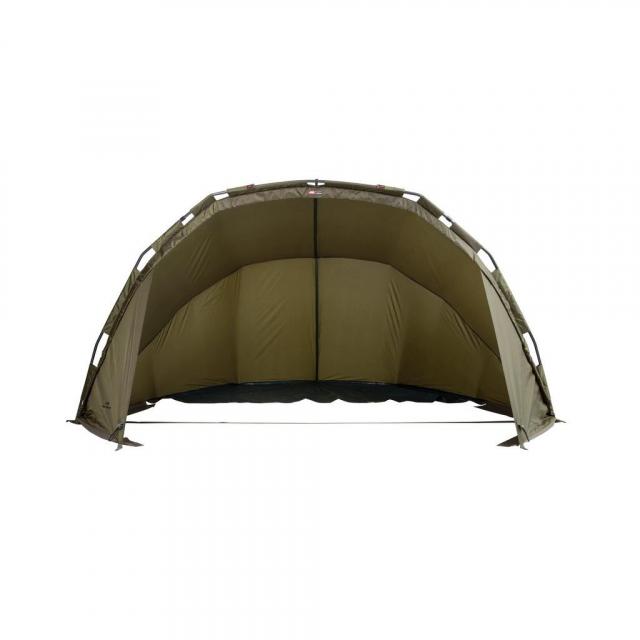 JRC - Cocoon 2G Shelter   Model #Cocoon 2G Shelter