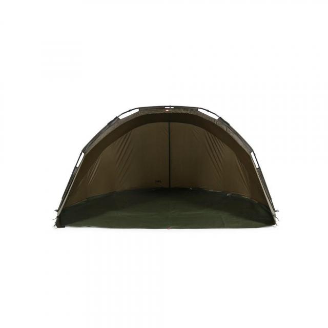 JRC - Defender Shelter | Model #DEFENDER SHELTER