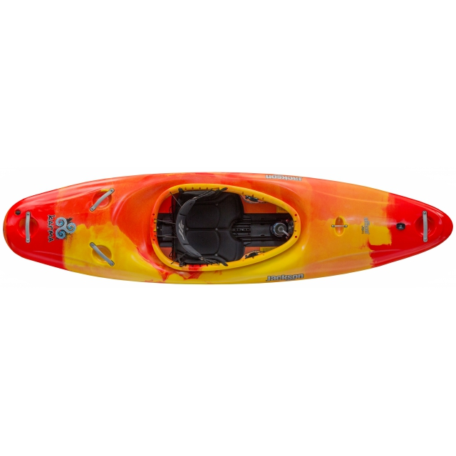 Jackson Kayak - Karma RG