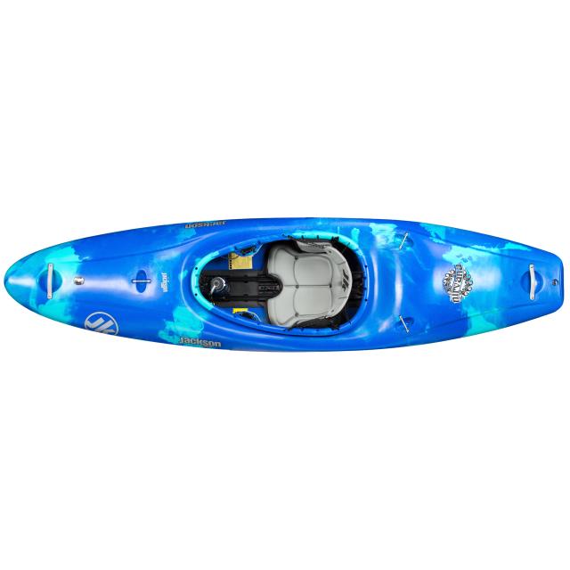Jackson Kayak - Nirvana