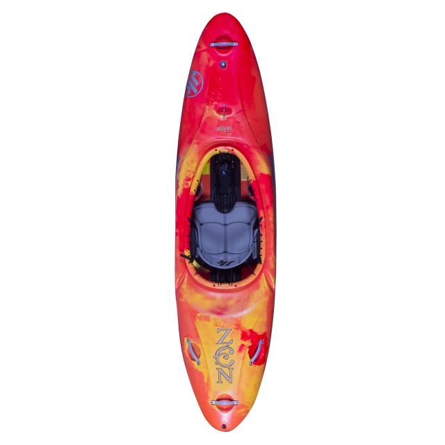 Jackson Kayak - ZEN Large in Fairbanks Ak