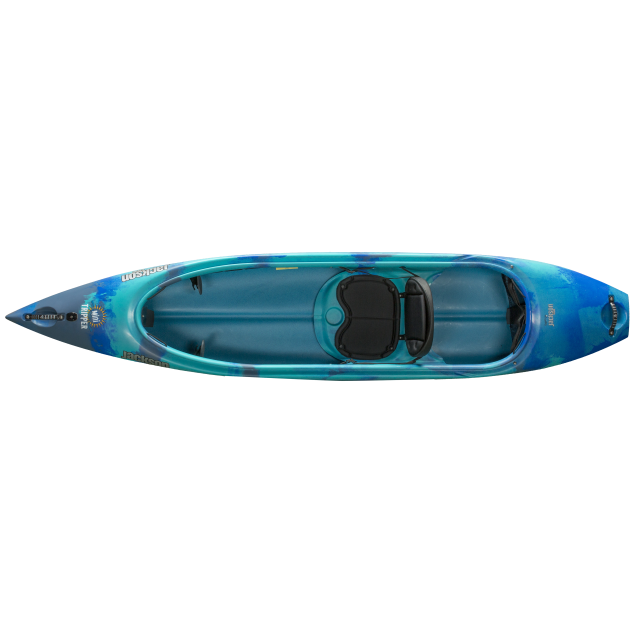 Jackson Kayak - Mini Tripper 12ft in Huntsville Al