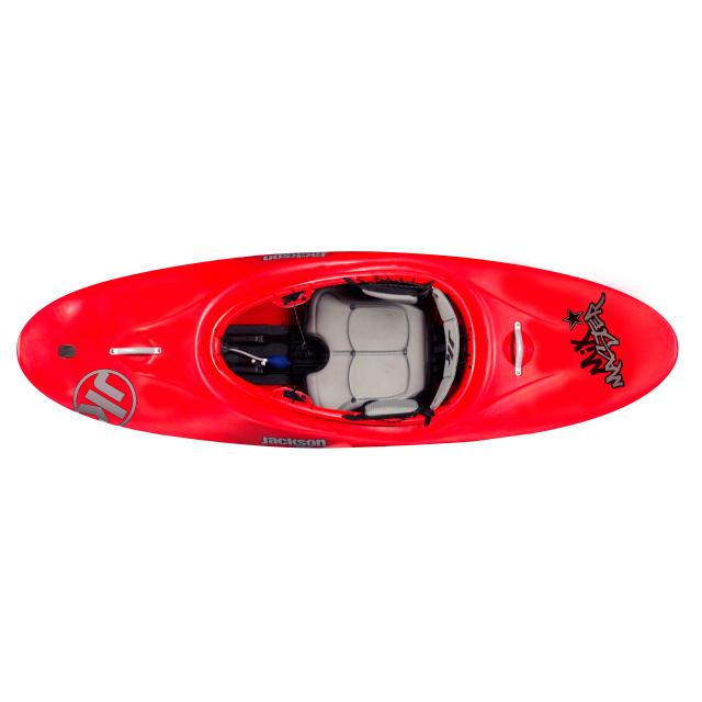 Jackson Kayak - Mixmaster 7.0