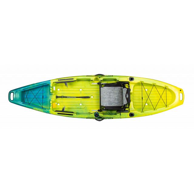 Jackson Kayak - Bite
