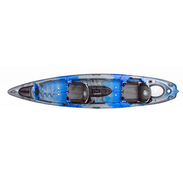 Jackson Kayak - Big Tuna