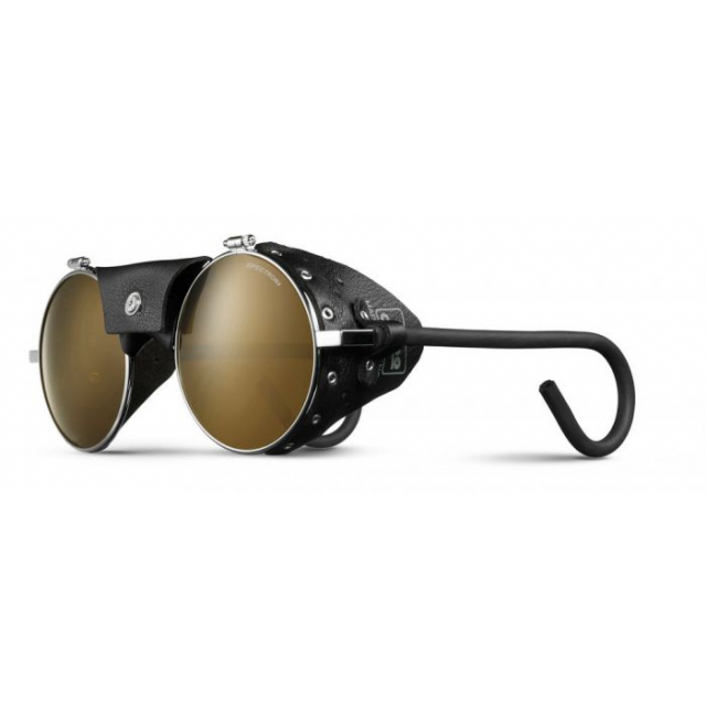 Julbo - VERMONT CLASSIC Sunglasses in Alamosa CO