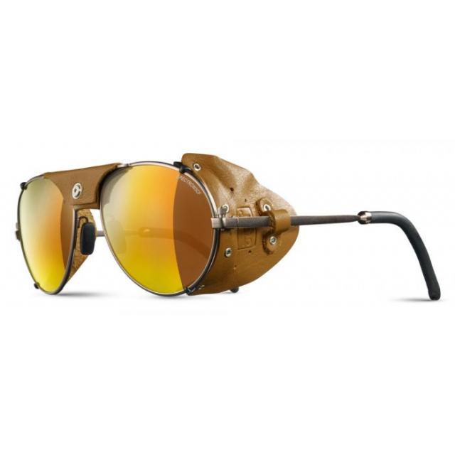 Julbo - CHAM Sunglasses in Alamosa CO