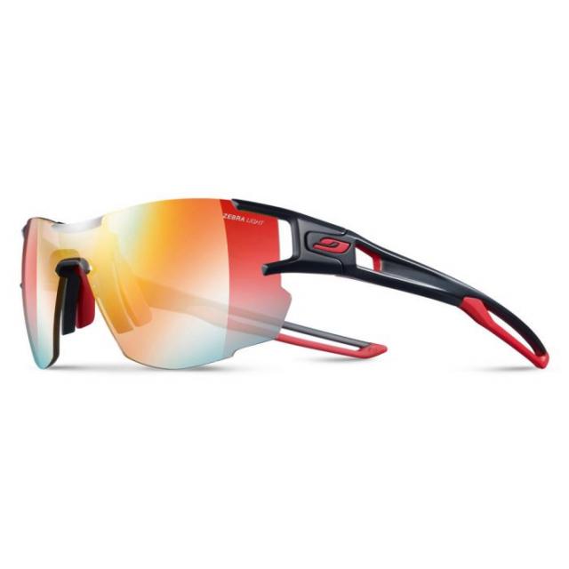 Julbo - AEROLITE Sunglasses in Alamosa CO