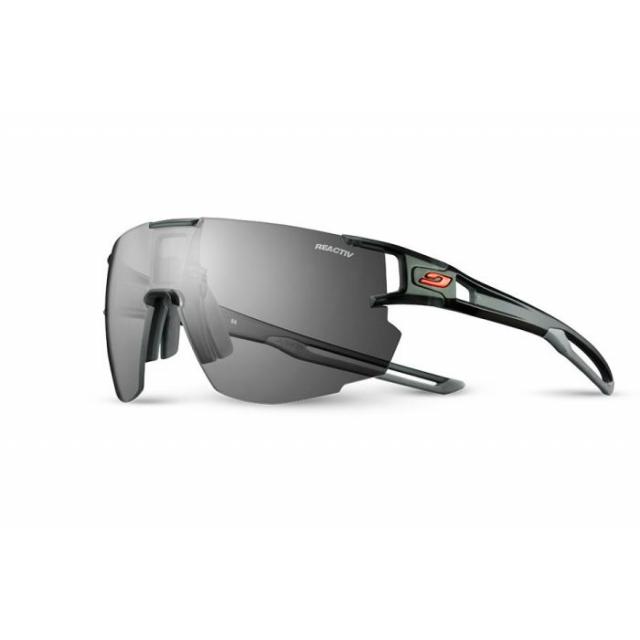 Julbo - AEROSPEED Sunglasses in Alamosa CO