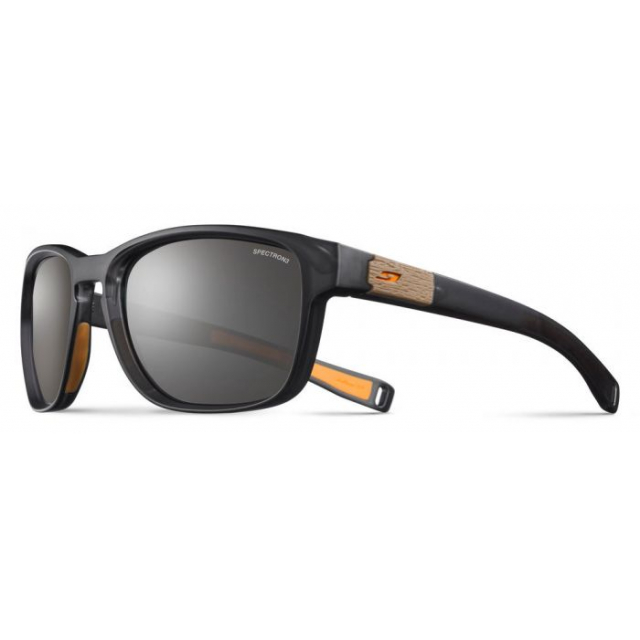 Julbo - PADDLE Sunglasses in Alamosa CO