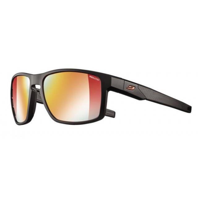 Julbo - STREAM Sunglasses in Alamosa CO