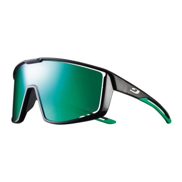 Julbo - FURY Sunglasses in Alamosa CO