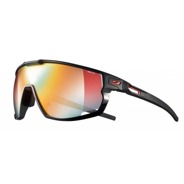 Julbo - RUSH Sunglasses in Alamosa CO