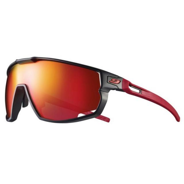 Julbo - RUSH AF Sunglasses in Alamosa CO