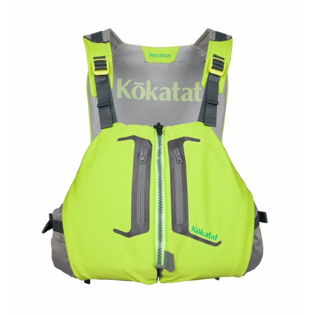 Kokatat - ULC Proteus Life Vest in Cranbrook BC