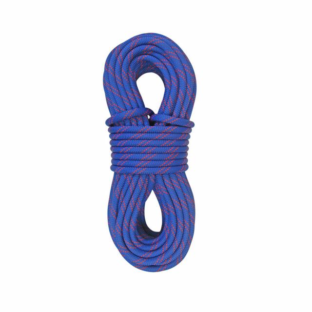 "Sterling Rope - 1/2"" SuperStatic2 Blue 150' (46M)"