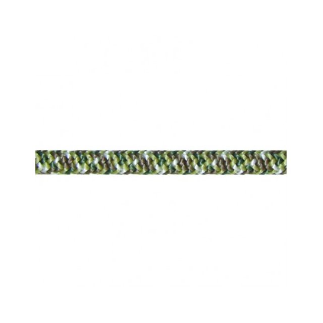 Sterling Rope - 6mm Accessory Cord Desert Camo 200M
