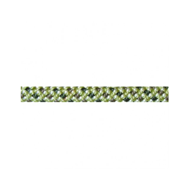 Sterling Rope - 7mm Accessory Cord Desert Camo 200M