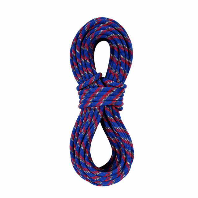 Sterling Rope - Pro 10.1mm Blue Dry 60M