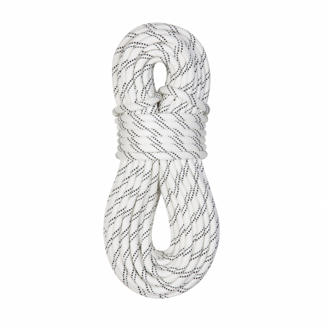 """Sterling Rope - 1/2"""" SuperStatic2 White 200' (61M)"""