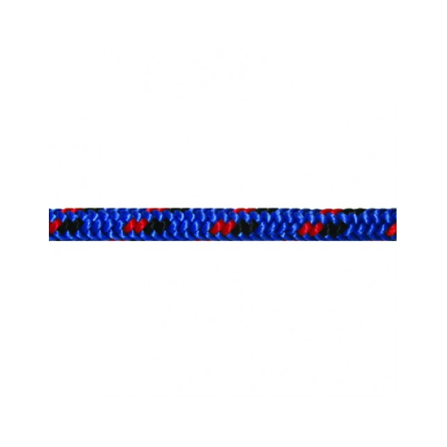 Sterling Rope - 4mm Accessory Cord Blue 200M