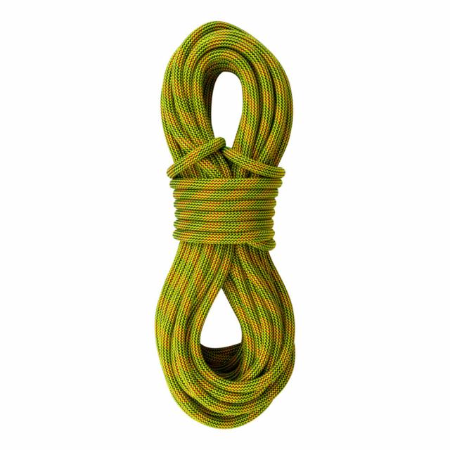 Sterling Rope - Big Gym Yellow 200M
