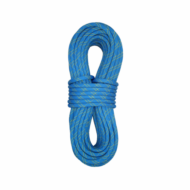 """Sterling Rope - 1/2"""" HTP Static Blue 600' (183M)"""