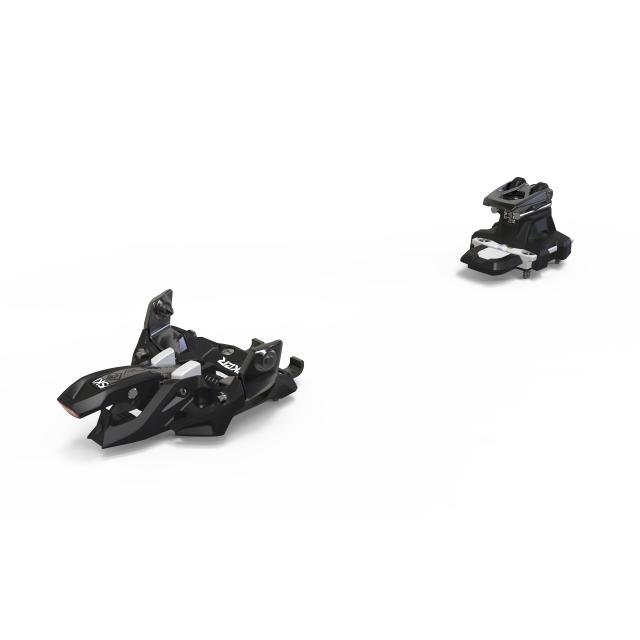 Marker - Alpinist 12 Black/Titanium in Wenatchee WA