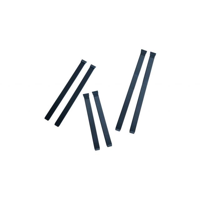MSR - Hyperlink Binding Strap Kit