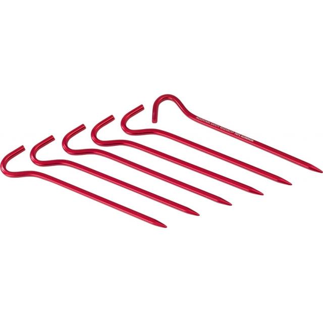 MSR - Hook Stakes Kit