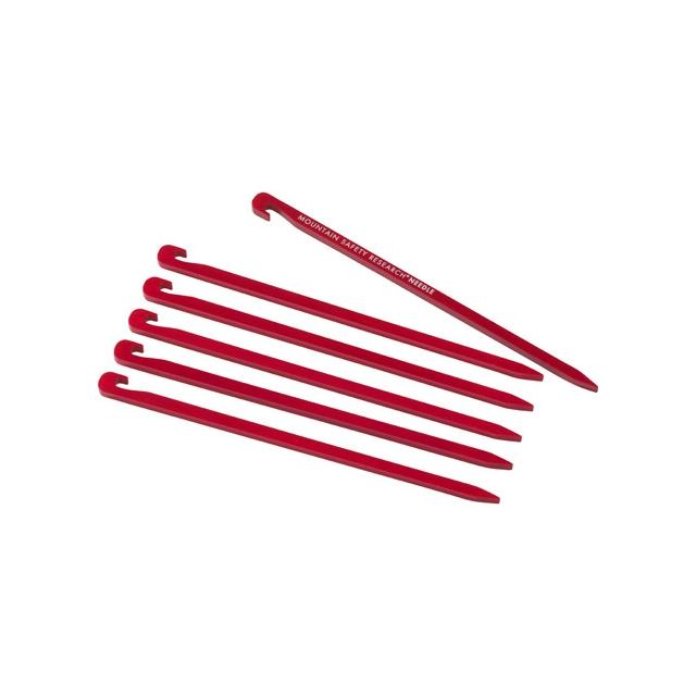 MSR - Needle Stake